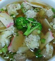 Pho DNK Vietnamese Restaurant