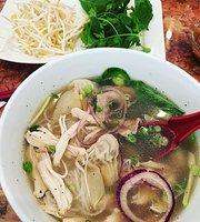 TyPHOon Authentic Vietnamese Cuisine