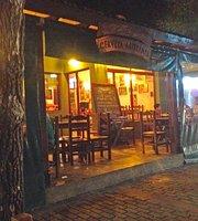 Fuser Brew Pub