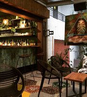 Botánika Lounge