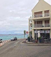 Coffee Company Bonaire