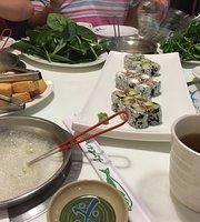 Kuho Sushi