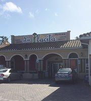 La Placita Mexicana de Arcadia