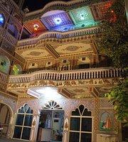 Shekhawati Restaurant