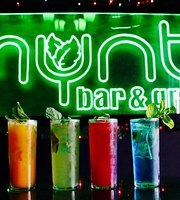 Mynt Bar & Grill