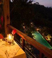 Di Abing Restaurant