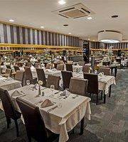 Restaurante Le Doyen