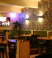 1331 Bar - Restaurant - Cinema - Venue