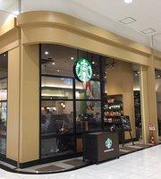 Starbucks Coffee Aeon Yachiyo Midorigaoka