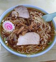 Sendaiya Dining