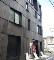 Kyoseian Asahi