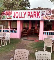 Jolly Park