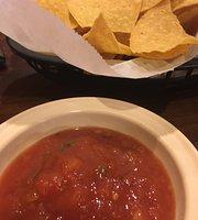 Casa Jalisco Mexican Restaurant