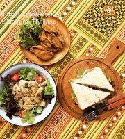 Banban cafe & kitchen