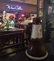 Chiang Rai Rum-Luk