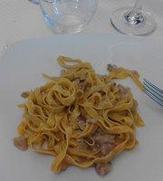 Ristorante Cremona