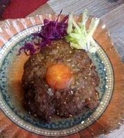 Al-Hashim Khyber Restaurant