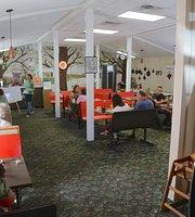 Edna's Family Restaurant