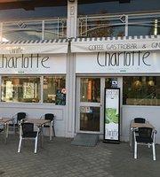 Charlotte Coffee lounge gastrobar & Gin