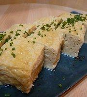 Restaurante Japones Matatabi