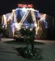 dreamland restrobar