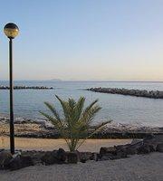 La Bahia Avda. Playa Flamingo-Playa Blanca Lanzarote