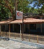 Restaurante Cesa