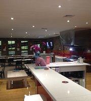 Farnham Court Motel & Restaurant