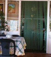 Taverna Verde