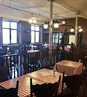 Smethurst Restaurant