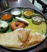 Murudi Hotel Bhagirathi Restaurant
