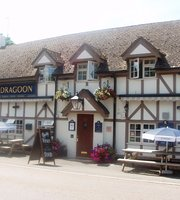 The Dragoon Pub and Restaurant