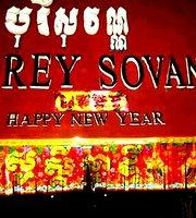 Borey Sovann Restaurant