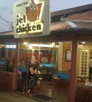 Jet Chicken