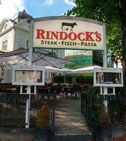 Rindock's