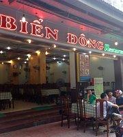 Bien Dong Restaurant