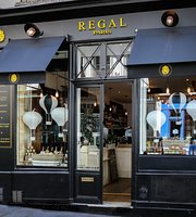REGAL Paris