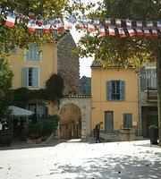 La Taverne Colloise