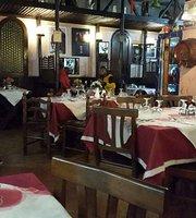 Ristorante e Pizzeria Le Rondini