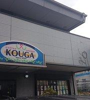 Kouga