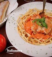 Italianno's