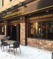 Capital Gastropub