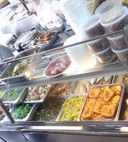 Yi Mei Gourmet Food