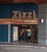 Zizzi - Bankside