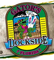 ‪Gator's Dockside‬