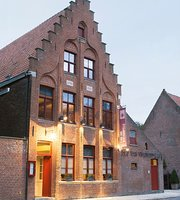 't Hof van Vivenkapelle