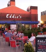 Eddie's Bar La Fuente