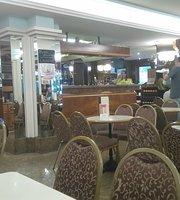 Elia Cafe