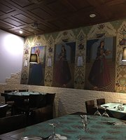 Isfahan Restaurant