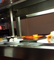 Ajino Sushi Bar